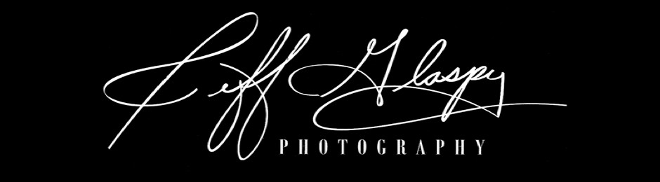 Jeff Glaspy Photography